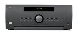 Arcam FMJ AVR850 black