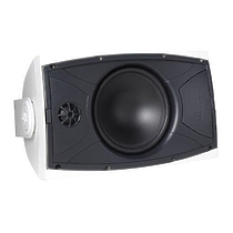 Sonance FM660 white