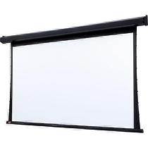 Draper Premier HDTV (9:16) 302/119 147*264 MS1000X Grey ebd 12