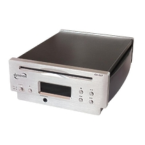 Dynavox CD-307 (206191)