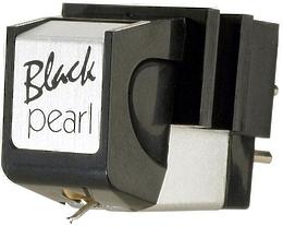 Sumiko Black Pearl