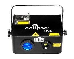 Chauvet Eclipse RGB