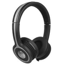 Monster 128947-00 iSport Freedom Wireless Bluetooth On-Ear