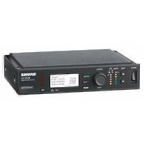 Shure ULXD4E K51 606-670 MHz