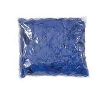 LE MAITRE CC4 BLUE CHINESE CONFETTI 1/2 kg
