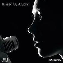 In-Akustik CD Dynaudio Kissed by a Song
