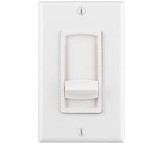 Sonance VC60S decora white