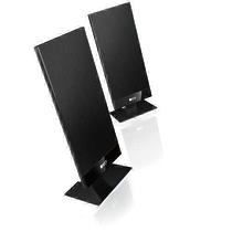 KEF T101 black от официального дилера