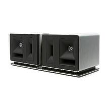Klipsch Stadium Home Music System в Кургане