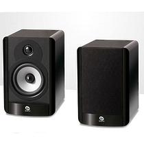 Boston Acoustics A25 Gloss Black