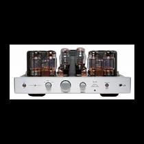 Cary Audio SLI 80 silver