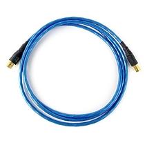 Nordost Blue Heaven USB 3.0m (тип А-В)