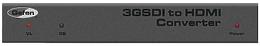 Gefen EXT-3GSDI-2-HDMI1.3 в Москве