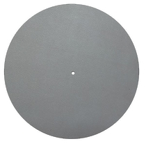 Pro-Ject Leather it gray
