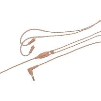 Westone ES/UM Pro Cable 52 Beige 78562