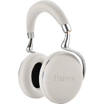 Parrot ZIK 2.0 белый