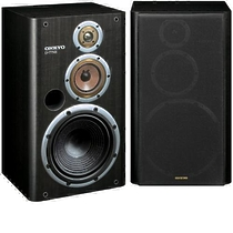 Onkyo D 77 NE right