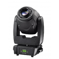 Acme LED-MS600SE
