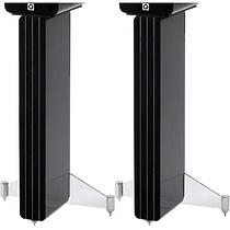 Q-Acoustics Concept 20 Stand black