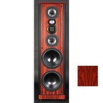 Legacy Audio Focus HD rosewood