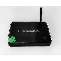 Mobidick Himedia Q6