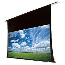 Draper Ultimate Access/V HDTV (9:16) 269/106 132*234 XT1000V ebd 20