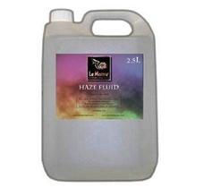 LE MAITRE NEUTRON HAZER FLUID (STARHAZER) 2,5 L