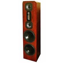 Legacy Audio Focus SE Rosewood