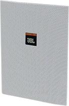 JBL JBL MTC-23WMG-WH