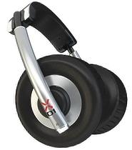 Fischer Audio X-01