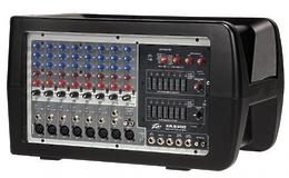 Peavey XR 8300