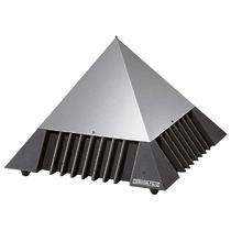 Nagra PMA Pyramid Monoblock Amplifier (pair)