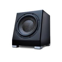 Totem Acoustic Kin Mini Sub (black)