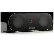 Monitor Audio Radius 200 High Gloss Black