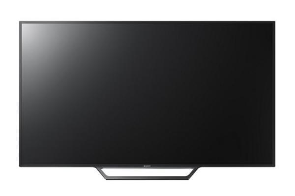 Sony KDL-32WD603 #1 в «HiFiRussia»