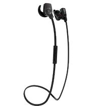 Monster Elements Wireless In-Ear Black Slate (137075-00)