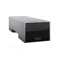 Revox M100 multiroom 4 zone module