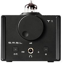 SMSL T1 black от официального дилера