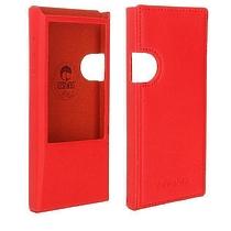 Astell&Kern AK Jr red
