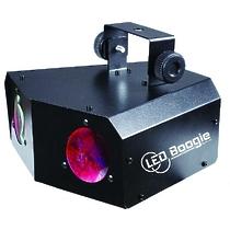 Acme LED-245 Boogie