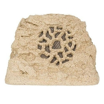 SpeakerCraft Ruckus 5 One sandstone