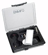 DPA DAK4071-F от официального дилера