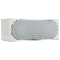 Monitor Audio Radius 200 White Gloss