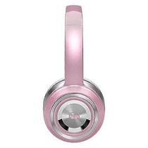Monster NTune Pearl Pink #128515-00