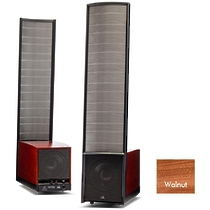 Martin Logan Expression ESL 13A Walnut