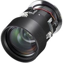 Sanyo Объектив для проектора LNS-S11