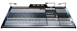 Soundcraft GB8-48