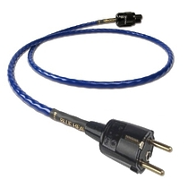 Nordost Blue Heaven Power Cord 1.0m (EUR)