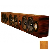 Legacy Audio SoundBar 3 natural cherry