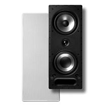 Polk Audio VS265 RT